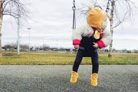 9 Best <b>Baby Winter Clothes</b> for 2020