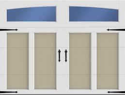 garage doors njGarage Door Repair Garage Door Install Garage Doors NJ