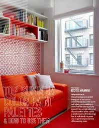 Whatu0027s Not To Love U2013 Columbus Decks Porches And Patios By Loving Outdoor Living Magazine