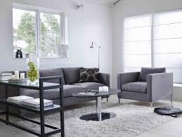 Ikea Living Room Designs Grey Living Room Interior Grey Living Room Inspiration Brown And