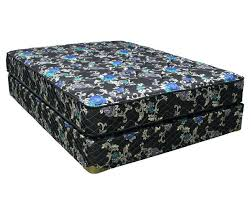 beautyrest black kate. Black Beauty Mattress Back Beautyrest Kate