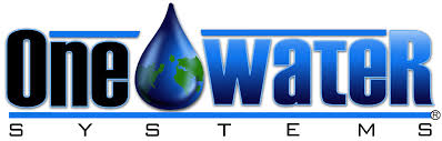 Home Water Filtration Systems Comparison Ows Reviews One Water Systems Home Water Filter Oceanside