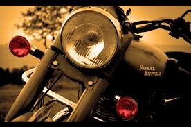 Royal Enfield HD Wallpaper Collections ...