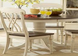 white round kitchen table round kitchen tables and chairs