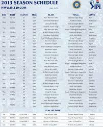 T20 Cricket Club