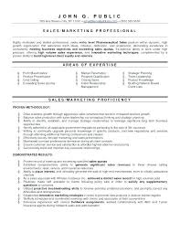 Functional Resume Examples Functional Executive Resume Template Word ...