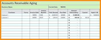 bookkeeping ledger template accounting ledgers templates excel accounting ledger