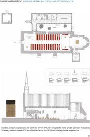 Petersen Pörksen Partner Architekten Stadtplaner Bda Pdf