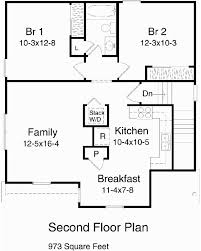 Plans For Converting Garage To Living Space