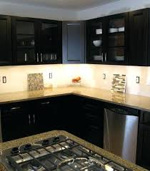 under cabinet lighting options kitchen. Kitchen Under Cabinet Lighting Medium Size Of Profile Led Light Bar Options