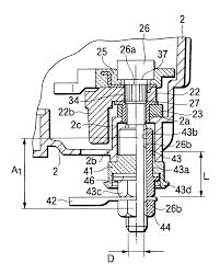 1605x2003 ponent ac schematic diagram hvac for dummies generator air