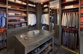 collect this idea walk in closet for men masculine closet design 29