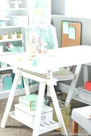 corporate home office. Home Goods Corporate Office Inspiring Desk Idea Pieces Layout S