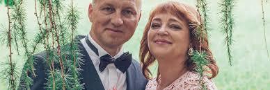 We did not find results for: 25 Anni Di Matrimonio Idee Per Le Tue Nozze D Argento Nozze D Argento Nozze Matrimonio