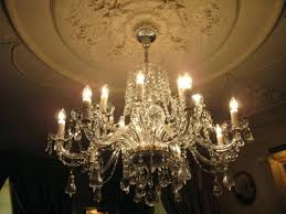 full size of crystal chandelier s by charlie pride glamorous old chandeliers for used with