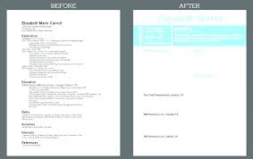 Free Resume To Print. Where To Print Resume Free Letter Templates ...