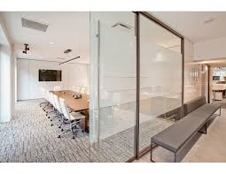 denver office furniture showroom. ELEMENTS\u0027 Goal Was To Seamlessly Blend Their Commercial Furniture, Flooring, And Modular Wall Showroom With Corporate Offices Create A Working Denver Office Furniture D