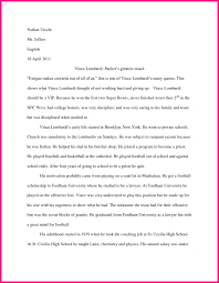 honors college essay examples auburn honors college application  honors college essay examples