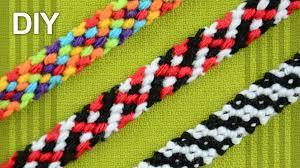 Fabric Rug Diy Rag Rug Friendship Bracelet Diy Tutorial Youtube