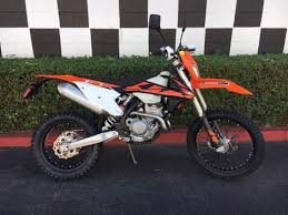 2018 ktm msrp. fine msrp 2018 ktm 250 excf in costa mesa california to ktm msrp