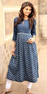 Best Kurti Designs Images Latest Kurti Designs 2019 From Top 20 Kurti Designers These Days