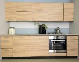 Office Kitchen Small Linear Office Kitchen Space Florida Closet Design Gallery