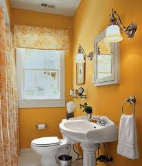 guest bathroom shower ideas. Guest Bathroom Decor Ideas To Welcome Weekend Visitors Shower M