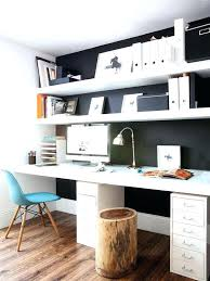 Home office wall shelving Storage Office Office Wall Shelf Black Wall Shelves Home Office With Black Wall And White Lack Nutritionfood Office Wall Shelf Black Wall Shelves Home Office With Black Wall