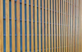 Delta Fassade Color Dörken
