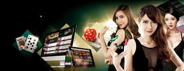 Online Casino Malaysia - A Review