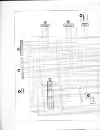 igition key electrical wire digam ford tractor 3930 hello my is xxxxx xxxxx to answer your question i ve supplied the following schematic 1 is the key switch and the color codes are listed