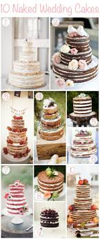 18 best images about Torte speciali on Pinterest Boxes Torte.
