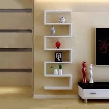 Small Picture Best 20 Wall hanging shelves ideas on Pinterest Hanging shelves