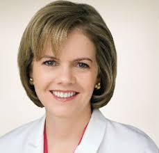 Beauty Guru   Dermatologist Dr. Suzanne Bruce