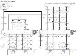 cornell nurse call wiring diagram wiring diagram cornell nurse call wiring diagram nurse call system wiring diagram exelent nurse call wiring diagram