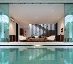Open Living Room Designs Open Living Room Static House Furniture Cherylwhitehallcom
