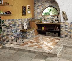 Serenissima <b>Cir Havana керамическая плитка</b> и керамогранит ...