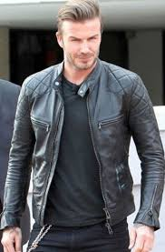 mens leather jacket mens quilted jacket jpg expv