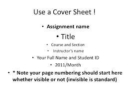 essay cover sheet 5 resources for free reading and adult literacy education online