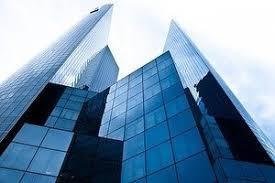 Кем каким образом и на основании чего формируется отчет об оценке  Особенности оценки стоимости недвижимости