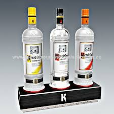Display Stand Hs Code China 100 bottles acrylic wine bottle glorifier display stand with 98