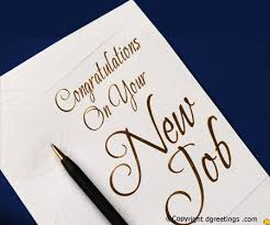 congrats on the new job quotes congratulations for job under fontanacountryinn com