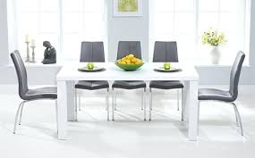 48 round antique white cherry kitchen table set dining room glamorous dinette sets dinner fruits decoration