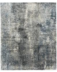 modern gray rug dark gray cherine modern gray area rug
