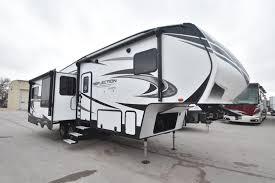 Grand Design 303rls 2020 Grand Design Rv Reflection 303rls For Sale In Oklahoma City Ok 73127 91892