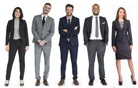 Job Interview Success Dress For Success Before A Job Interview Tech Preview Tech