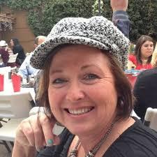 Wendy Danner (@wdann60)   Twitter