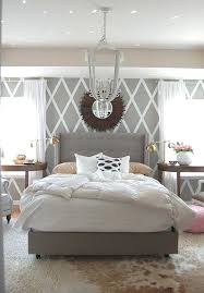 beautiful painted master bedrooms. Painted Feature Wall Ideas Beautiful Paint Color For Master Bedroom Cool Bedrooms M