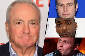 lorne michaels fires three snl castmembers sets up season 42 as lorne michaels fires three snl castmembers sets up season 42 as yet another rebuilding year decider where to stream movies shows on netflix
