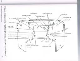 triumph spitfire wiring diagram uk triumph 1977 triumph spitfire wiring diagram 1977 auto wiring diagram on triumph spitfire 1500 wiring diagram uk